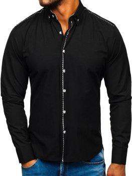 41f4b4243cc9a Мужская одежа в Украине — одежда для мужчин в интернет-магазине bolf.ua